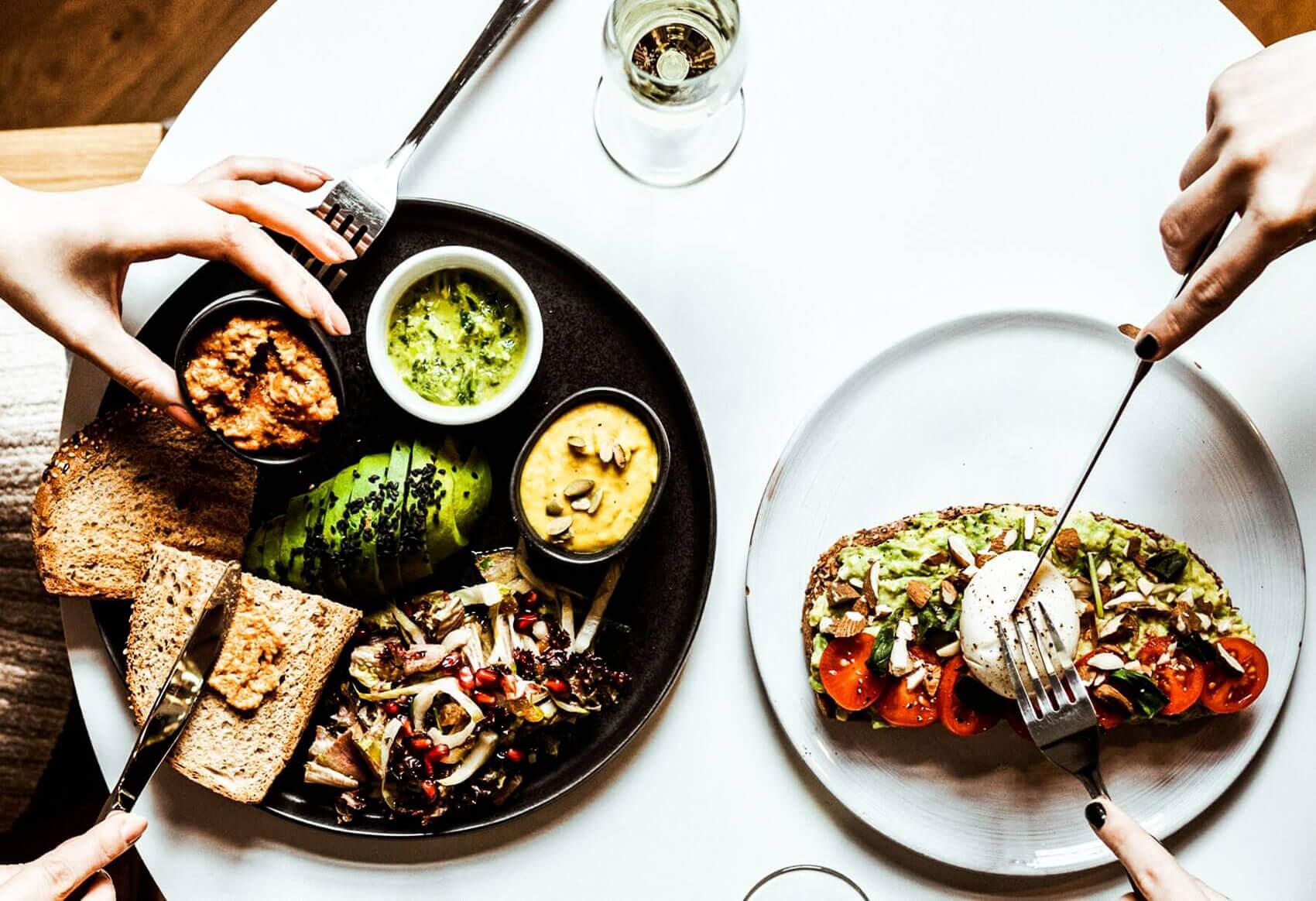 Meilleurs Restaurants Québec Restaurants à Québec Mis à Jour
